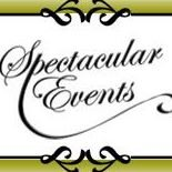 Spectacular Events Catering