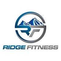 Ridge Fitness MT