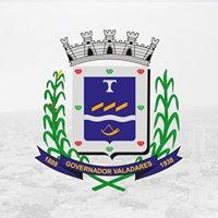 Prefeitura de Valadares