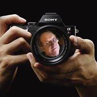 Roy Austen Photography