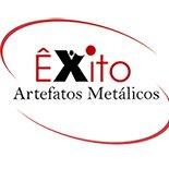 Exito Artefatos Metálicos