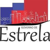 Prefeitura de Estrela