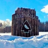 Arrowhead in Colorado (AIA)