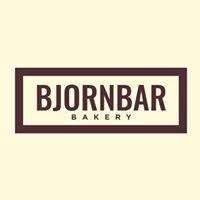 BjornBar Bakery
