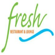 Fresh at Sheraton Guildford