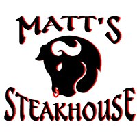 Matt's Steakhouse