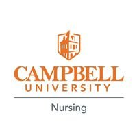 Campbell University Nursing