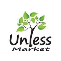 Unless Market