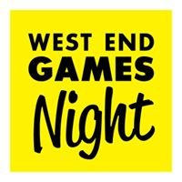 West End Games Night