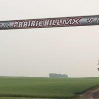 Prairie Hill Mx/Prairie Hill Racing