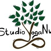 Studio YogaNu