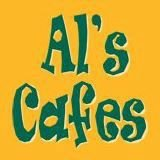 Al's South Street Cafe