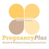 PregnancyPlus