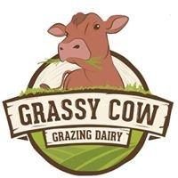 Grassy Cow Dairy