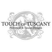 Touch of Tuscany Hamilton