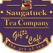 Saugatuck Tea Café and Gifts - Gelato