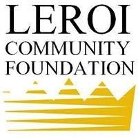LeRoi Community Foundation