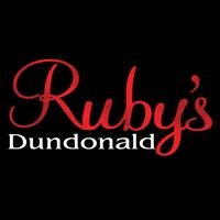 Ruby's Bar - Dundonald