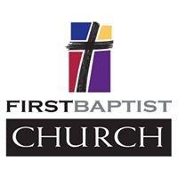 First Baptist Church Cambridge MN