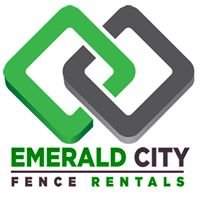 Emerald City Fence Rentals