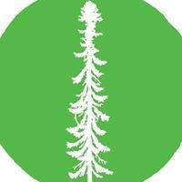 Conservation Klondike Society