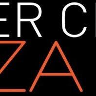 Uppercrust Pizza Co
