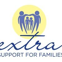 Extra-Support for Families