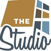 The Studio Group