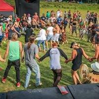 Awakening Music Festival
