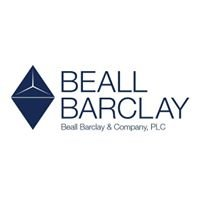 Beall Barclay