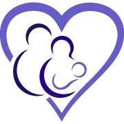 Embryo Adoption Awareness Center