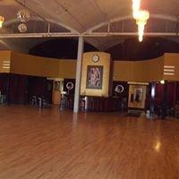 Studio School of Dance Inc The