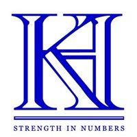 KH Burch Kientz Inc.