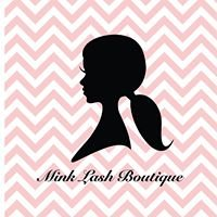 Mink Lash Boutique