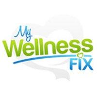 My Wellness Fix