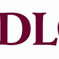 The Elder & Disability Law Center