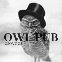 Owl Pub