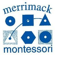 Merrimack Montessori School