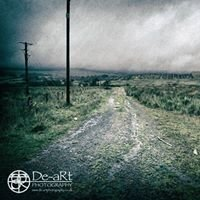 De-aRt Photography
