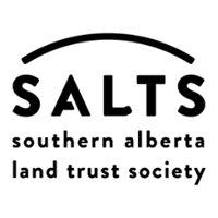 SALTS - Southern Alberta Land Trust Society