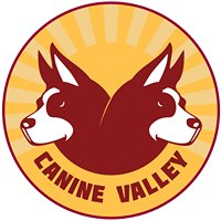 Canine Valley