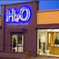 H2o Bathroom Studio