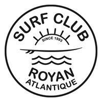 Surfclub Royan Atlantique