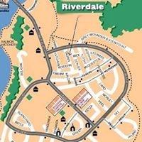 Riverdale Community Association - Whitehorse, Yukon