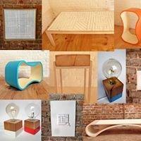 OWL Furniture designs