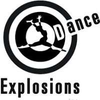 Dance Explosions Inc