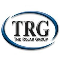 The Rojas Group