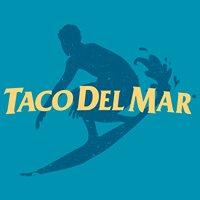 Taco Del Mar Vernon