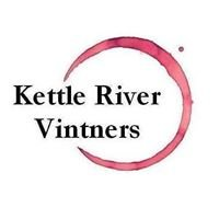 Kettle River Vintners