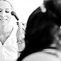 Alex Hitchcock Professional Make Up and Nail Artist